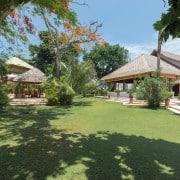 Villa Bali Villa batu jimbar- ref VIBTJ001 – 22