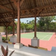 Villa Bali Villa batu jimbar- ref VIBTJ001 – 23
