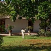 Villa Bali Villa batu jimbar- ref VIBTJ001 – 24