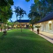 Villa Bali Villa batu jimbar- ref VIBTJ001 – 25