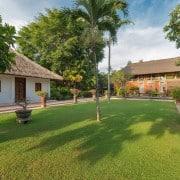 Villa Bali Villa batu jimbar- ref VIBTJ001 – 27
