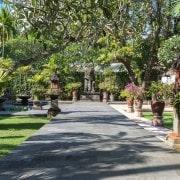 Villa Bali Villa batu jimbar- ref VIBTJ001 – 28