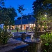 Villa Bali Villa batu jimbar- ref VIBTJ001 – 29