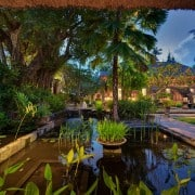 Villa Bali Villa batu jimbar- ref VIBTJ001 – 30