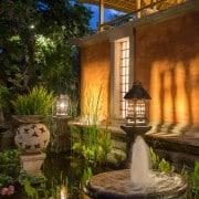 Villa Bali Villa batu jimbar- ref VIBTJ001 – 32