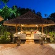 Villa Bali Villa batu jimbar- ref VIBTJ001 – 31
