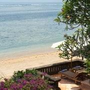 Villa Bali Villa batu jimbar- ref VIBTJ001 – 4