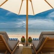 Villa Bali Villa batu jimbar- ref VIBTJ001 – 3