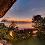 Villa Bali Villa batu jimbar- ref VIBTJ001 – 5