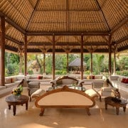 Villa Bali Villa batu jimbar- ref VIBTJ001 – 34