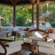 Villa Bali Villa batu jimbar- ref VIBTJ001 – 36