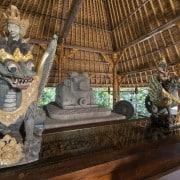 Villa Bali Villa batu jimbar- ref VIBTJ001 – 37