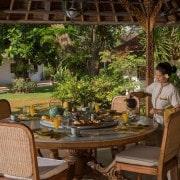 Villa Bali Villa batu jimbar- ref VIBTJ001 – 39