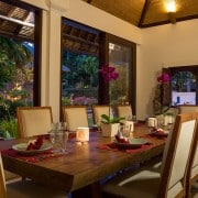 Villa Bali Villa batu jimbar- ref VIBTJ001 – 40