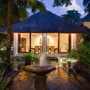 Villa Bali Villa batu jimbar- ref VIBTJ001 – 41