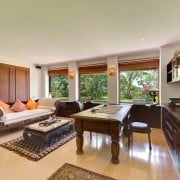 Villa Bali Villa batu jimbar- ref VIBTJ001 – 43