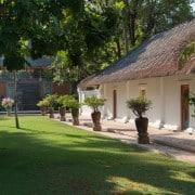 Villa Bali Villa batu jimbar- ref VIBTJ001 – 45
