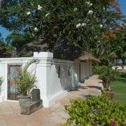 Villa Bali Villa batu jimbar- ref VIBTJ001 – 46