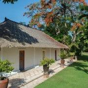 Villa Bali Villa batu jimbar- ref VIBTJ001 – 47