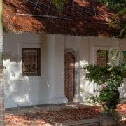 Villa Bali Villa batu jimbar- ref VIBTJ001 – 48