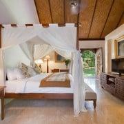 Villa Bali Villa batu jimbar- ref VIBTJ001 – 50