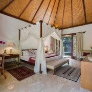 Villa Bali Villa batu jimbar- ref VIBTJ001 – 52