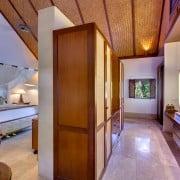 Villa Bali Villa batu jimbar- ref VIBTJ001 – 53