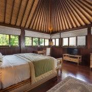 Villa Bali Villa batu jimbar- ref VIBTJ001 – 54