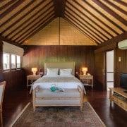 Villa Bali Villa batu jimbar- ref VIBTJ001 – 55