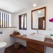 Villa Bali Villa batu jimbar- ref VIBTJ001 – 56