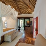 Villa Bali Villa batu jimbar- ref VIBTJ001 – 57