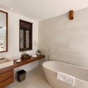 Villa Bali Villa batu jimbar- ref VIBTJ001 – 59