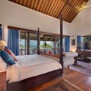 Villa Bali Villa batu jimbar- ref VIBTJ001 – 60
