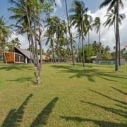 villa-bali-lombok-autre