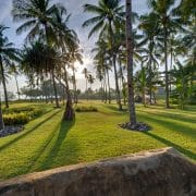 villa-bali-lombok-jardin