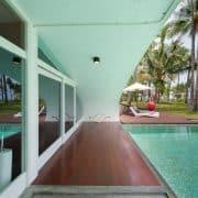 villa-bali-lombok-piscine