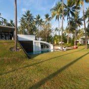 villa-bali-lombok-propriete