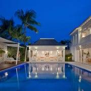 Villa Bali villa Lulito- ref VILUL001 – 3