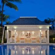 Villa Bali villa Lulito- ref VILUL001 – 4