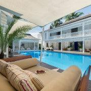 Villa Bali villa Lulito- ref VILUL001 – 5