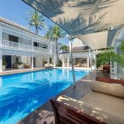Villa Bali villa Lulito- ref VILUL001 – 6