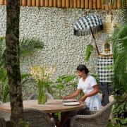 Villa Bali villa Lulito- ref VILUL001 – 7