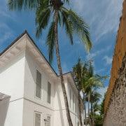 Villa Bali villa Lulito- ref VILUL001 – 9