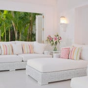 Villa Bali villa Lulito- ref VILUL001 – 10