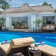 Villa Bali villa Lulito- ref VILUL001 – 12