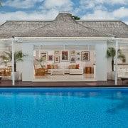 Villa Bali villa Lulito- ref VILUL001 – 13