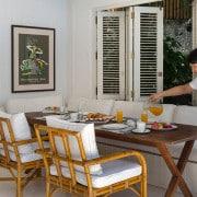 Villa Bali villa Lulito- ref VILUL001 – 16