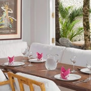 Villa Bali villa Lulito- ref VILUL001 – 18