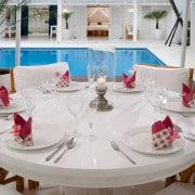 Villa Bali villa Lulito- ref VILUL001 – 19
