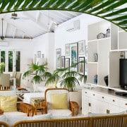 Villa Bali villa Lulito- ref VILUL001 – 24